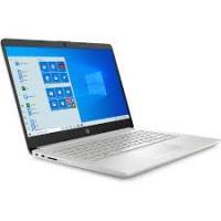 Wholesale HP Laptop 14 S-CF2050 TU-N4020_4