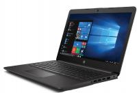 Wholesale HP Laptop 255 G7 AMD Ryze5-3500U_4
