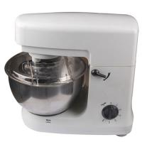 Stand Mixer BY-9701 white