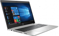 Wholesale HP Laptop Probook 440 G7 I3-10110U