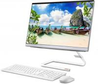 Wholesale Lenovo All-in-one A340 21.5