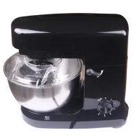 Stand Mixer BY-9701 black