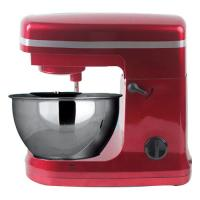 Stand Mixer BY-9701
