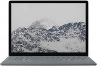 Wholesale Microsoft Surface Pro 5 I5-7300U_4