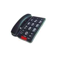 Big Button telephone-CT-TF253