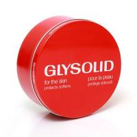 Wholesale Glysolid Glycerin Cream For Skin
