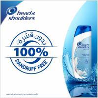 Wholesale Head & Shoulders Total Care Anti-Dandruff Shampoo, 600ml_4