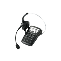 Headset Phone- HT100