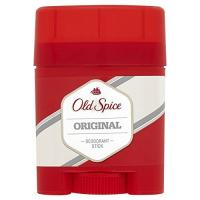 Wholesale Old Spice Original Deodorant Stick 50ml
