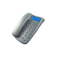 Caller id telephone-ct-cid306