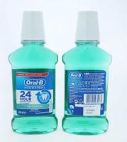 Wholesale ORAL-B PRO EXPERT FRESH MINT MOUTHWASH 250ML_3