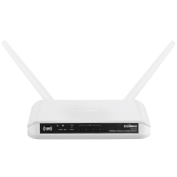 Wholesale EDIMAX ROUTER :N600 WIRELESS 802.11A/B/G/N CONCURRENT DUAL BAND ROUTER