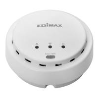 WHOLESALE DIMAX CEILING AP:300N HIGH POWER CEILING MOUNT WIRELESS RANGE EXTENDER / AP (UK PSU)