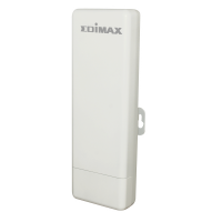 WHOLESALE EDIMAX  OUTDOOR AP: WIRELESS 150MBPS 600MW OUTDOOR AP
