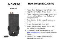 MOJOPAQ_10