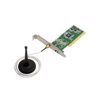 WHOLESALE EDIMAX PCI ADAPTER :150MBPS WIRELESS 802.11B/G/N 32-BIT PCI ADAPTER