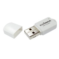WHOLESALE EDIMAX WIRELESS USB ADAPTER : NLITE 150M 1T1R WIRELESS USB ADAPTER (COMPACT SIZE)