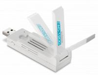 WHOLESALE EDIMAX WIRELESS USB ADAPTER  : AC 1200 WIRELESS DUEL BAND USB 3.0 ADAPTER