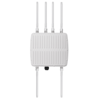 WHOLESALE EDIMAX PRO : AC1750 DUAL BAND LONG RANGE OUTDOOR POE ACCESS POINT