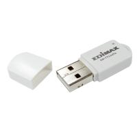 WHOLESALE EDIMAX WIRELESS USB ADAPTER : NLITE 150M 1T1R WIRELESS USB ADAPTER (COMPACT SIZE)