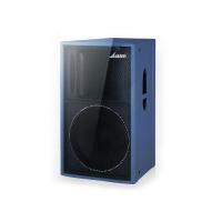 15 inch Professional Speaker- SP 115