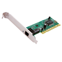 WHOLESALE EDIMAX ETHERNET ADAPTER : EDIMAX ETHERNET ADAPTER : 10/100MBPS 32-BIT PCI ADAPTOR,REALTEK,WITHOUT BOOT ROM SOCKET