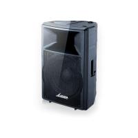 Professional speaker- sp 8