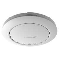 WHOLESALE EDIMAX PRO : AC1200 DUAL BAND LONG RANGE CEILING MOUNT POE ACCESS POINT_3