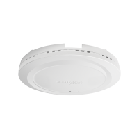 WHOLESALE EDIMAX AC1800 CEILING MOUNT POE ACCESS POINT