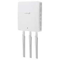 WHOLESALE EDIMAX PRO : LONGE RANGE 802.11ac DUAL BAND WALL MOUNT ENTERPRISE ACCESS POINT