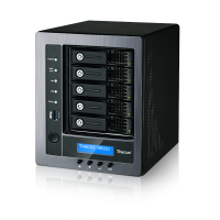 Wholesale 5-BAY SOHO NAS : INTEL CELERON J1900 QUAD CORE SOC,4GB DDR3 SDRAM, USB 3.0 X 3, HDMI X 1