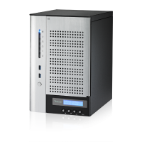 Wholesale 7-BAY SMB NAS : INTEL 2.13GHZ DUAL CORE,2GB DDR3 SDRAM, USB 2.0 X 4 ,USB 3.0 X 2, HDMI  X 1 , VGA X 1