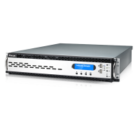 Wholesale 12-BAY 2U RACKMOUNT NAS : INTEL ZEON E3-1231 V3 3.4GHZ   INTEL C224 CHIPSET, 16GB DDR3 SDRAM,USB 2.0 X 4,USB 3.0 X2,REDUNDANT PSU WITH FREE ACRONIS (5U)_3