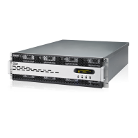 Wholesale 16-BAY 3U RACKMOUNT NAS : INTEL SANDY BRIDGE  E3-1275 (3.4GHZ QUAD CORE) , 8GB DDR3 SDRAM , USB 2.0 X 6 , USB 3.0 X2 , HDMI  X 1