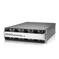 Wholesale 16-BAY 3U RACKMOUNT NAS : INTEL ZEON E3-1231 V3 3.4GHZ   INTEL C224 CHIPSET, 16GB DDR3 SDRAM,USB 2.0 X4,USB 3.0 X2,10GBE X2,REDUNDANT PSU WSS LISENCE NOT INCLUDED