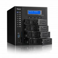 Wholesale 4 BAYNAS : INTEL CELERON PROCESSOR N3160 (1.6 BURST UPTO 2.08 GHZ QUAD CORE),4GB DDR3 SDRAM,USB 3.0 X 1, HDMI X 1 BUNDLED WITH WSS ESSENTIALS_3