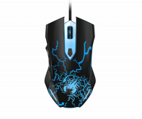 WHOLESALE GAMING MOUSE SCORPION SPEAR