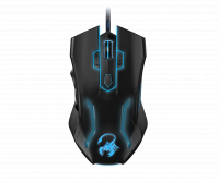 WHOLESALE GAMING MOUSE SCORPION SPEAR PRO_3