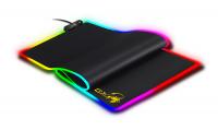 WHOLESALE GX MOUSE PAD : GX-PAD 800S RGB,BLK,USB