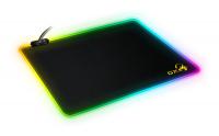 WHOLESALE GX MOUSE PAD : GX-PAD 500S RGB,BLK,USB