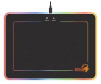 WHOLESALE GX MOUSE PAD : GX-PAD 600H RGB,BLK,USB