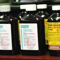 Buy Tramadol Online  Buy Promethazine Codeine Cough Syrup  Buy nembutal online  Buy Apetamin Vitamin Syrup Online  BUY  Xanax Online For Sale  Buy Roxicodone Online For Sale