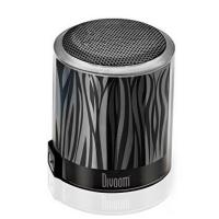 WHOLESALE DIVOOM SPEAKER : UPO-1 BLACK, LAPTOP SPEAKER : UPO-1 BLACK Compact speaker on a USB flex
