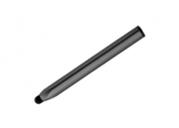 WHOLESALE LAFEADA STYLUS : PEN TRIO BLACK NICKEL
