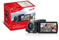 WHOLESALE CAMERA : DIGITAL CAMERA G-SHOT HD1080T,CAMCORDER FULL HD 10X OPTICAL ZOOM, 3.5