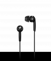 WHOLESALE HEADSET : HS-M320 BLACK