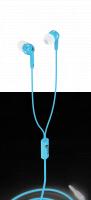 WHOLESALE HEADSET : HS-M320,BLUE CHANNEL
