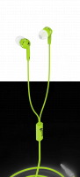 WHOLESALE HEADSET : HS-M320,GREEN CHANNEL