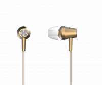 WHOLESALE HEADSET : HS-M360 GOLD