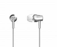 WHOLESALE HEADSET : HS-M360 SILVER